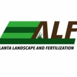 Atlanta Landscape And Fertilization logo