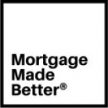 Obsidian Mortgage Corp logo