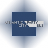 Atlantic City Party Buses logo