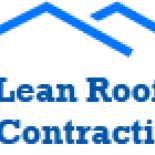 McLean Roofing and Contracting logo