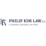 Philip Kim Law, P.C. logo
