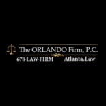 The Orlando Firm, P.c. logo