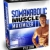 Gain+muscle+with+the+smm%2C+Miami%2C+Florida%2C+United+States image