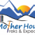 Nepal Mother House Treks & Expedition Pvt. Ltd. Icon