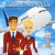 The Complete Cabin Crew Guide E-Book Icon