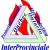 protection incendie INTERPROVINCIALE fire protection Icon