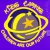 Kids Campus Child Care	 Icon