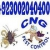 Pest Control cng Icon