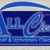 All Clean Carpet & Upholstery Cleaning Icon