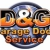 D&G Garage Door Service LLC Icon