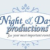 Night & Day Productions Icon