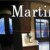Martin MacFarlane - Sutton Group Heritage Realty Inc. Icon