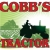 Cobbs Triangle Tractor, Inc. Icon