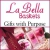 La Bella Baskets by Pam Icon