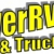 POWER RV'z and TRUCKS Icon