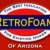 RetroFoam of Arizona Icon