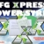 FG Xpress-Yourself Icon