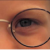 I See U Glasses | Reading Glasses Icon