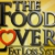Food Lovers Fat Loss Icon
