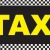 GIG Harbor Taxi & Town Car Icon