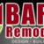 BARTS REMODEL & CONSTRUCTION INC. Icon