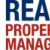 Real Property Management North Chicago Icon