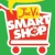 Joe V's Smart Shop 5 Icon