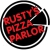 Rusty's Pizza Parlor Icon