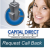Capital Direct Funding Icon
