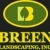 Breen Landscaping, Inc Icon