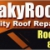Roof Doctor, Inc. Icon