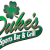 Duke's Sports Bar and Grill Icon