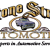 Stone Street Automotive Inc Icon