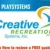 Creative Recreational Systems, Inc. Icon