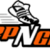 grip for basketball shoes Icon