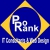 Pro Rank IT Consultants & Web Design Icon