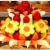 Edible Fruit Baskets of NY Icon