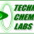 TECHNOLOGY CHEMICAL LABS Icon