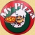 My Pizza Icon