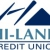 Hi-Land Credit Union Icon