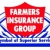Farmers Insurance - Vincent Vartanian Icon