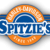 Spitzie's Motorcycle Center Icon