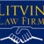 The Litvin Law Firm, PC Icon