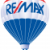 Remax Real Estate Connections Icon