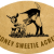 Honey Sweetie Acres Icon