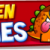 Friv Games - Free Online Games Icon