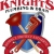 Knights Plumbing and Drain Icon