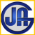 JED ALLIANCE GROUP, INC Icon
