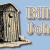 Bill's Johns Portable Toilet Rentals Icon