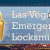 Las Vegas Emergency Locksmith Icon